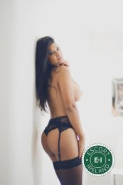 Book a meeting with Sara in Dublin 4 today