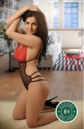 The massage providers in Dublin 1 are superb, and Niky is near the top of that list. Be a devil and meet them today.