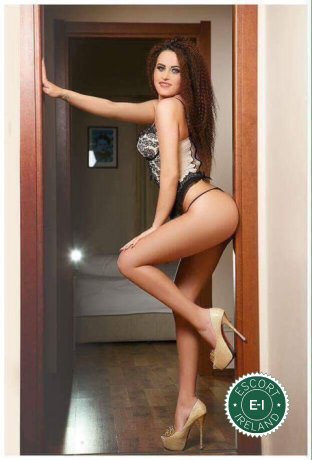Mary is a super sexy Spanish escort in Naas, Kildare