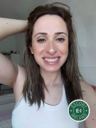 Meet the beautiful Renata Florence TS in Dublin 8  with just one phone call
