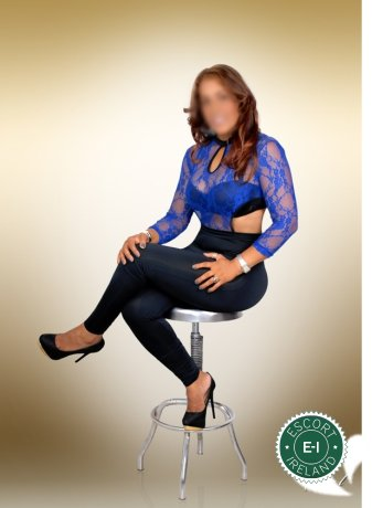 There are plenty of top notch massage providers in  and Daniela Red Massage is one of the best. Make a call today!