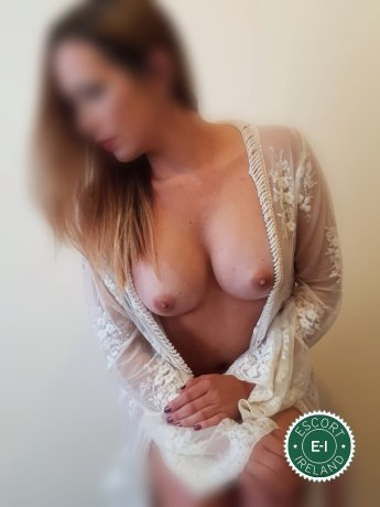 Book a meeting with Melanie in Letterkenny today