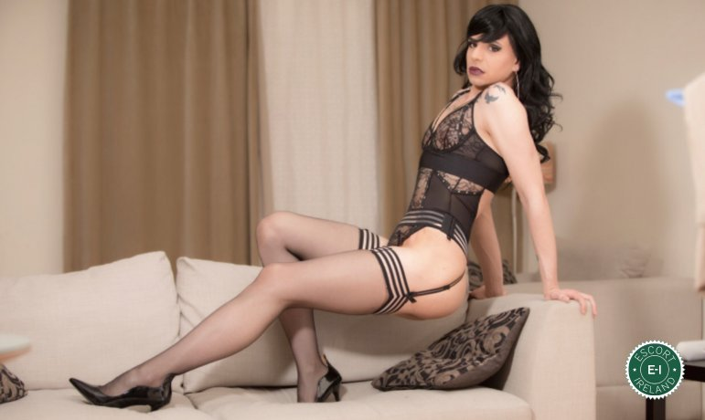 Meet the beautiful TV Sarah in Dublin 8  with just one phone call
