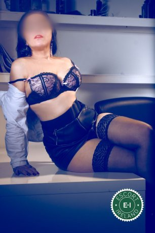 Meet the beautiful Kate Hot Lips in Omagh  with just one phone call