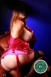 Book a meeting with Jessica in Dublin 15 today