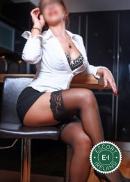 Paulina Mature is a sexy Italian Escort in Athlone