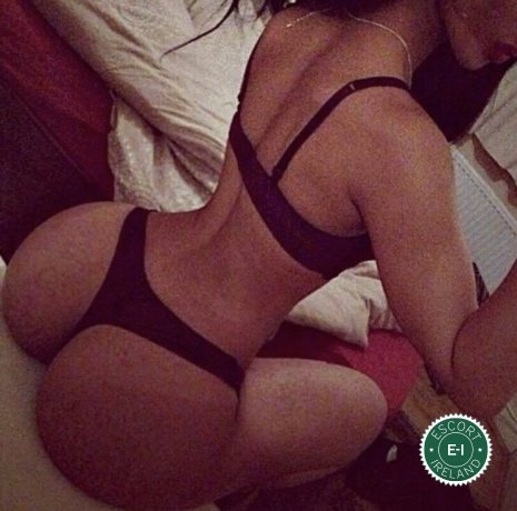 Meet the beautiful Amy in Dublin 1  with just one phone call
