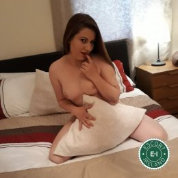 Book a meeting with Gipsy Danielle  in Dublin 9 today