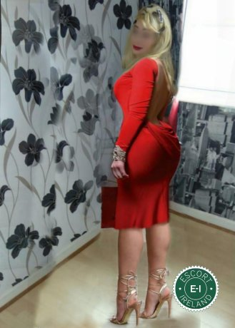 Ruby is a hot and horny South American Escort from Ennis