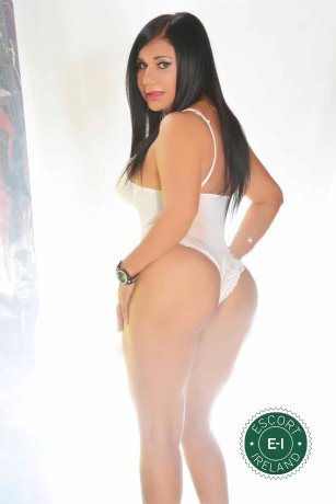 Mature Susy is a super sexy Colombian escort in Drogheda, Louth