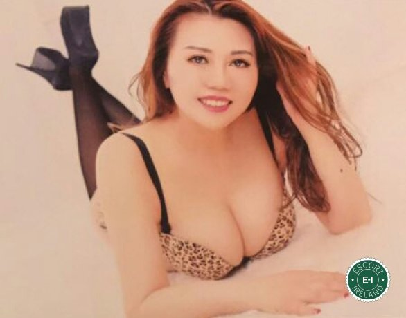 Maya is one of the much loved massage providers in Cork City. Ring up and make a booking right away.