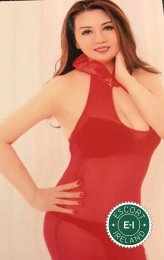 Maya is one of the best massage providers in Cork City. Book a meeting today