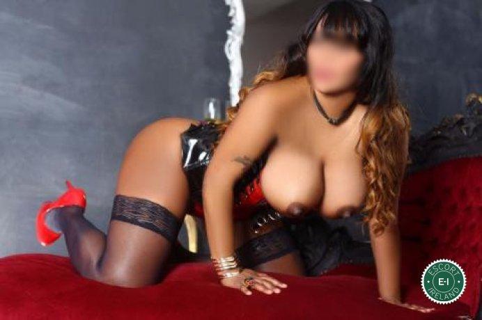Natali is a high class Venezuelan escort Letterkenny, Donegal