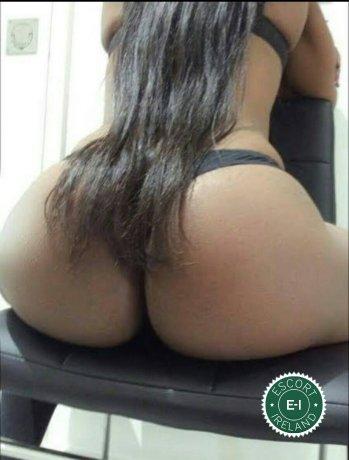 Natali is a sexy Venezuelan escort in Castlebar, Mayo