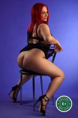 Paula is a very popular Spanish escort in Letterkenny, Donegal