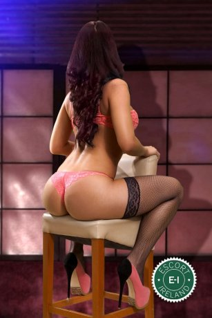 sexy massages belfast