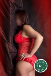 Spend some time with Mature Maria in Athlone; you won't regret it
