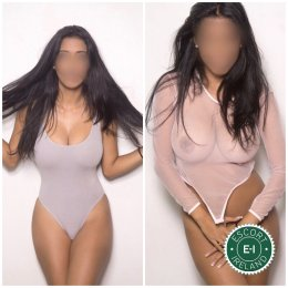 Meet the beautiful Aamazing Amanda in Belfast City Centre  with just one phone call