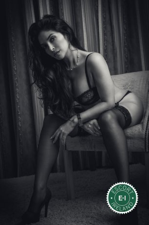 Sofi is a super sexy Argentine escort in Dublin 4, Dublin