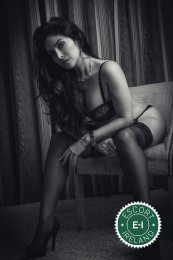 Book a meeting with Sofi in Dublin 2 today