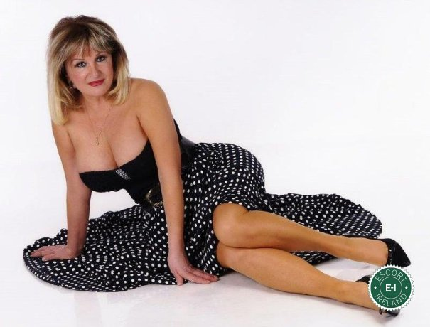 Diana Sweet is a super sexy Hungarian Escort in Waterford City