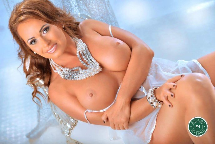 Massage Angel is one of the much loved massage providers in Dublin 18, Dublin. Ring up and make a booking right away.