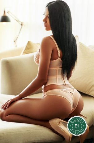 Spend some time with Tania XXX  in North County Dublin; you won't regret it