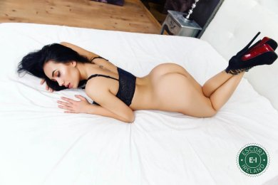 Book a meeting with Evelyn 444 in Dublin 6 today