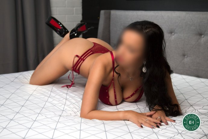 Sexy Lora is a very popular Bulgarian Escort in Dublin 18