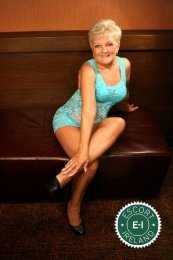 Book a meeting with Mature Nati in Belfast City Centre today