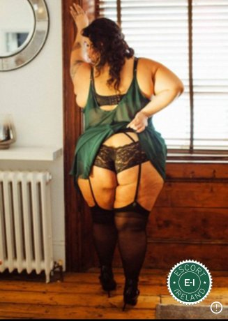 Meet the beautiful Jeesy in Athlone  with just one phone call