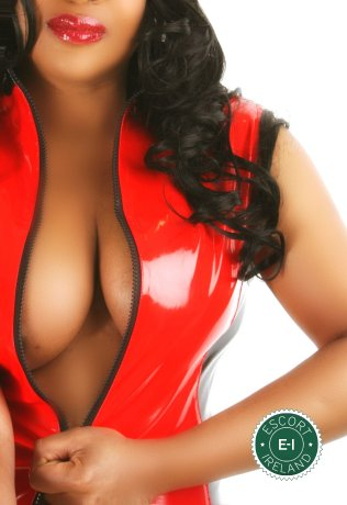 Sasha Eve is a sexy French escort in Limerick City, Limerick