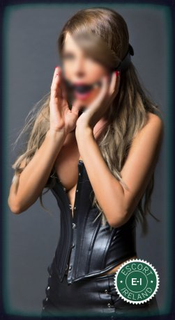 The massage providers in Dublin 18 are superb, and Fetish Karma Massage is near the top of that list. Be a devil and meet them today.