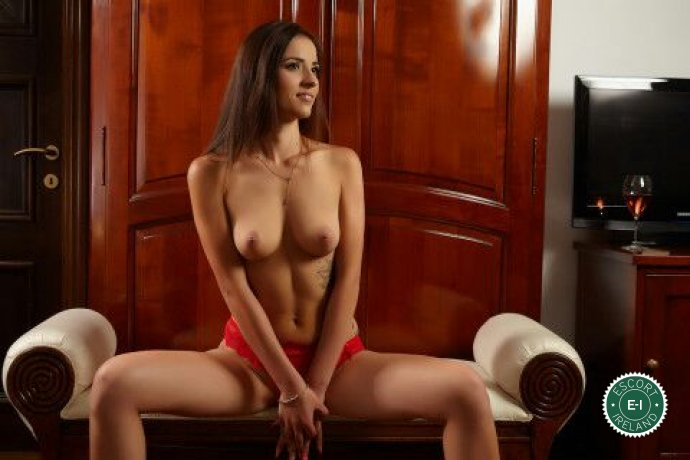 Meet the beautiful Anais in Athlone  with just one phone call