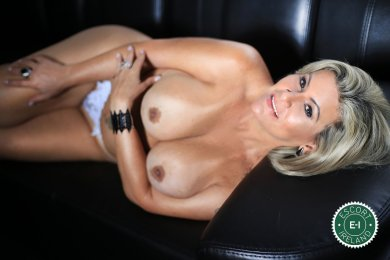 Book a meeting with Mature Carla Montana in Limerick City today
