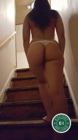 Lisa is a sexy Hungarian escort in Derry City, Derry