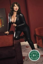 Meet the beautiful Ivanna in Athlone  with just one phone call