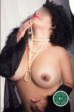 Meet Wanda Sexy in  right now!
