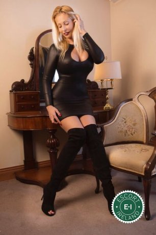 Melanie is a super sexy Spanish escort in Cavan Town, Cavan