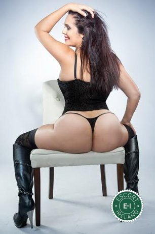 Kimmy is a hot and horny Brazilian escort from Aughnacloy, Tyrone
