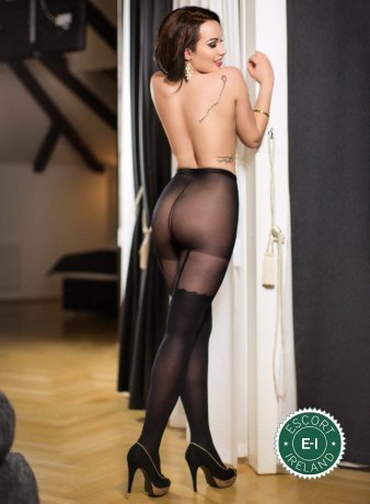 Sweet Elena is a super sexy Czech escort in Galway City, Galway