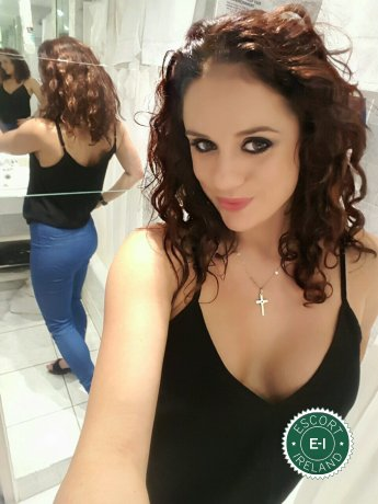 Book a meeting with Kinky Katarina in Dublin 6 today