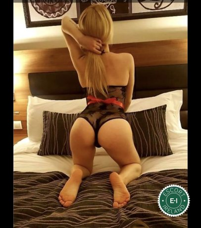 Jesica is a sexy Hungarian Escort in Dublin 7