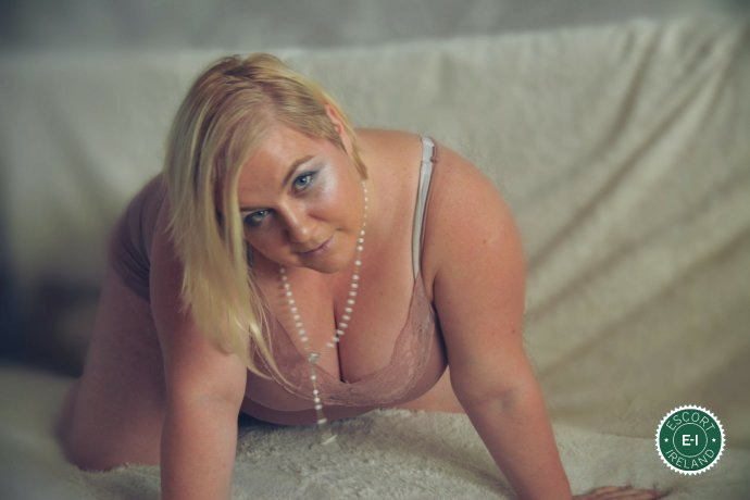 The massage providers in Galway City are superb, and Tantra Mia is near the top of that list. Be a devil and meet them today.