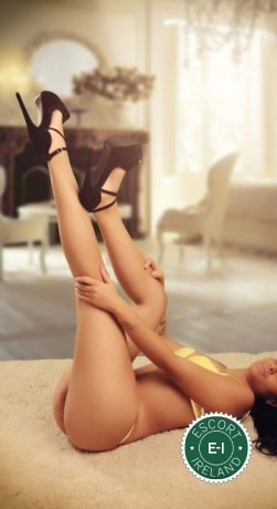 Raysa is a very popular Italian Escort in Dublin 2