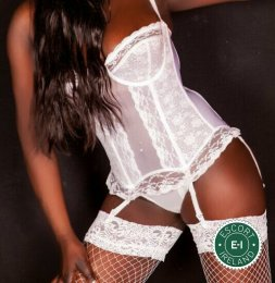 Book a meeting with Leggy Ashanti in Tralee today