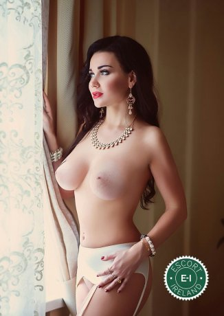 Meet the beautiful Erica in Dublin 2  with just one phone call