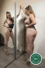 Meet the beautiful Katy in Dublin 1  with just one phone call