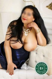Meet BBW Charlotte in Galway City right now!