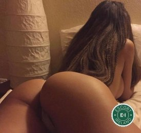 Meet the beautiful Lollyta in Dublin 24  with just one phone call